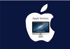 All Apple, Mac, Mac book, Ipod, Ipad & Iphone keyboard, display, and battery repair service in New Jersey & New York, USA