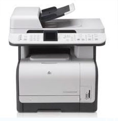 Printer warranty, configuration and installation services for Hp, Samsung, Tektronix, Xerox, and Lenmark brands in New Jersey and New York cities, USA