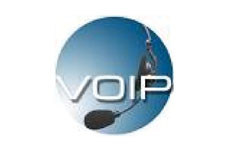 Varying featured VOIP services in New Jersey and New York cities, USA