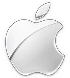 Authorized re-seller for Apple in New Jersey & New York cities, USA – AMDC