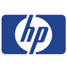 Authorized re-seller for HP in New Jersey & New York cities, USA – AMDC