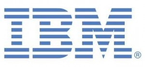 Authorized re-seller for IBM in New Jersey & New York cities, USA - AMDC