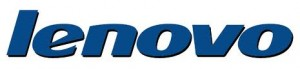 Authorized re-seller for Lenovo in New Jersey & New York cities, USA - AMDC