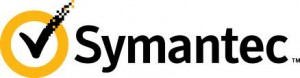 Authorized re-seller for Symantec in New Jersey & New York cities, USA - AMDC