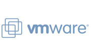 Authorized re-seller for VM Ware in New Jersey & New York cities, USA - AMDC