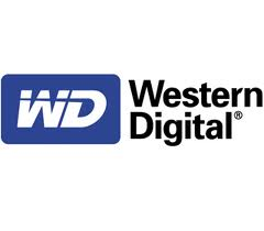 Authorized re-seller for WD in New Jersey & New York cities, USA - AMDC