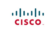 Authorized re-seller for CISCO in New Jersey & New York cities, USA – AMDC