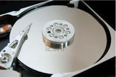 """Data Recovery Services in New York and New Jersey"""" ,"""