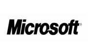 Authorized re-seller for Microsoft in New Jersey & New York cities, USA - AMDC