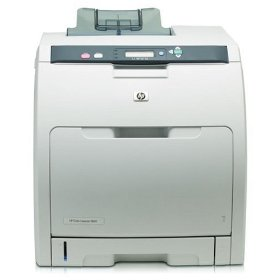 HP LASERJET 3800dn, 3800dtn, 3800nPrinter service in New Jersey and New York