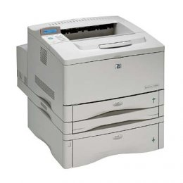 HP LASERJET 5000, 5000n, 5000dn, 5000gn Printer service in New Jersey and New York
