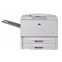 HP LASERJET 9050, 9050nPrinter service in New Jersey and New York