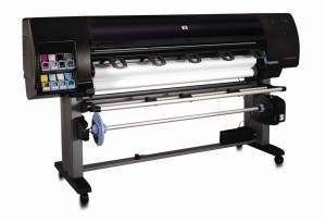 HP DESIGN JET Z6100 Q6651A, Q6651AR, Q6652A, Q6652AR, Q6653A, Q6653AR, Q6654A, Q6654AR Printer service in New Jersey and New York