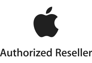 Authorized reseller for Apple Products in NJ